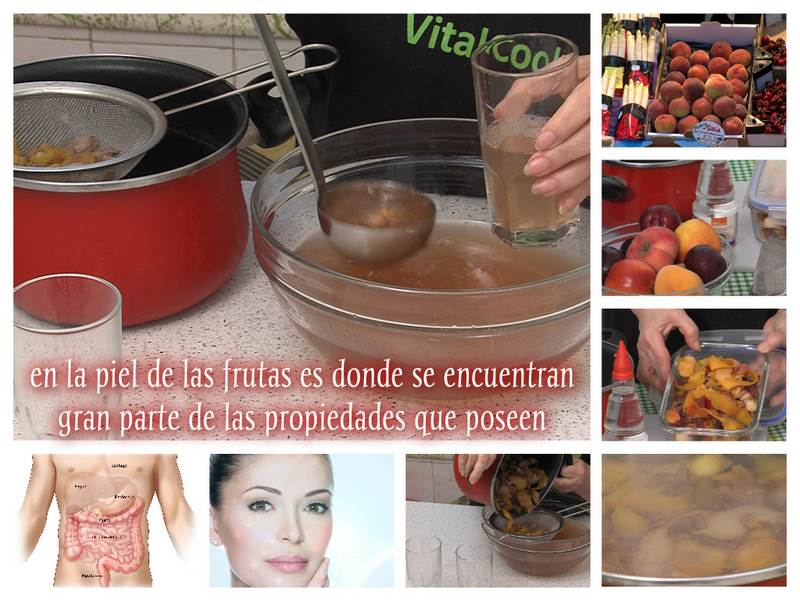 Collage_Infusión_red