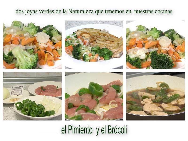 Collage_Pimiento_Brocoli_red_VSN_01