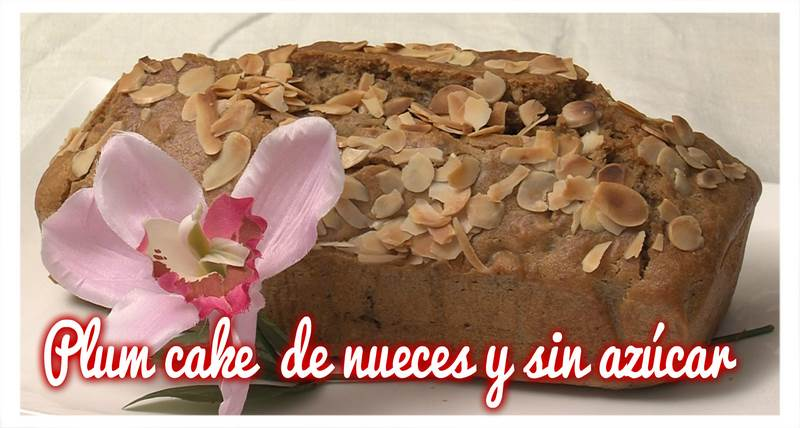 Plum_Cake_portada_1 RED_VSN