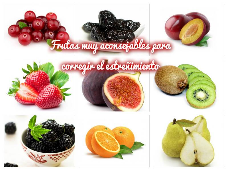 Collage Frutas Aconsejables_red