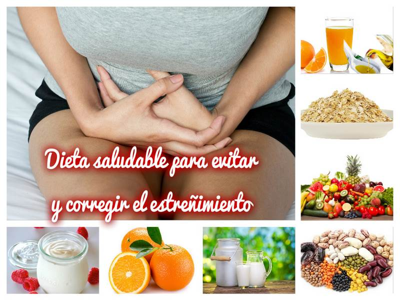 Collage_Dieta_saludable_portada_red