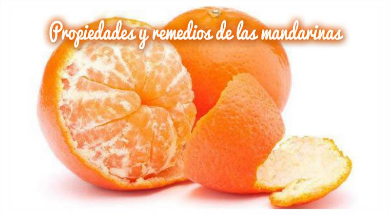 Portada_Mandarinas_RED