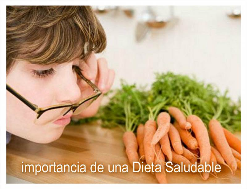 dieta_saludable RED