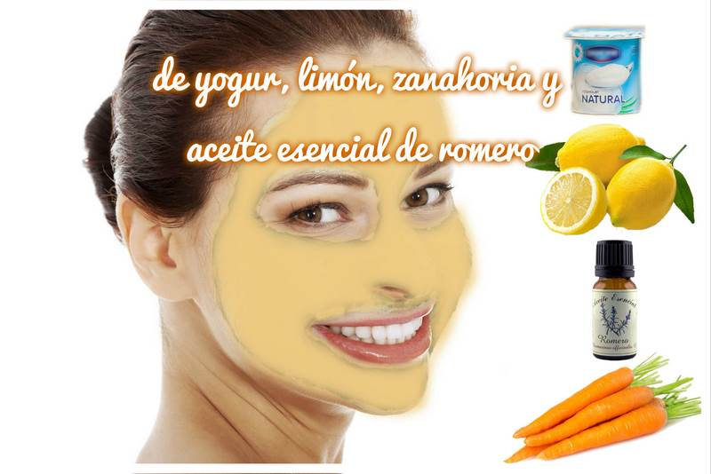 P_Collage_mascarilla (Copiar)